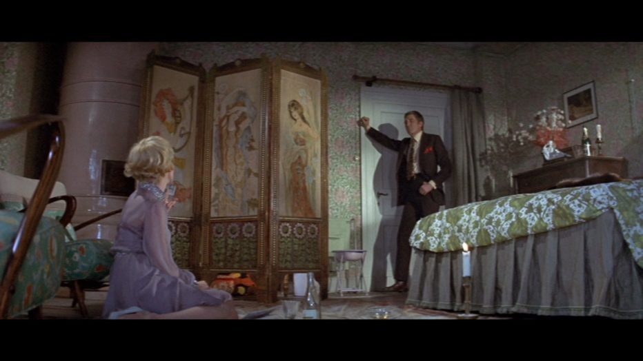 Lettera-al-Kremlino-1970-John-Huston-014.jpg