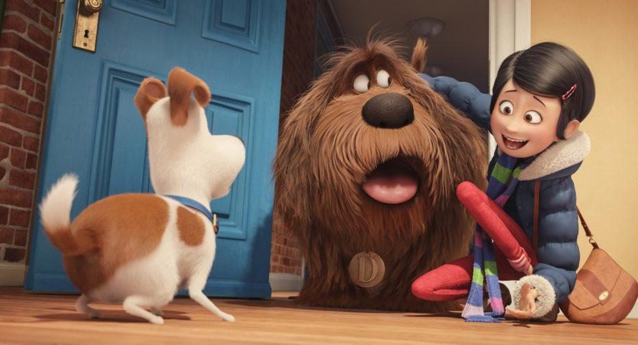 Pets-Vita-da-animali-2016-The-Secret-Life-of-Pets-24.jpg