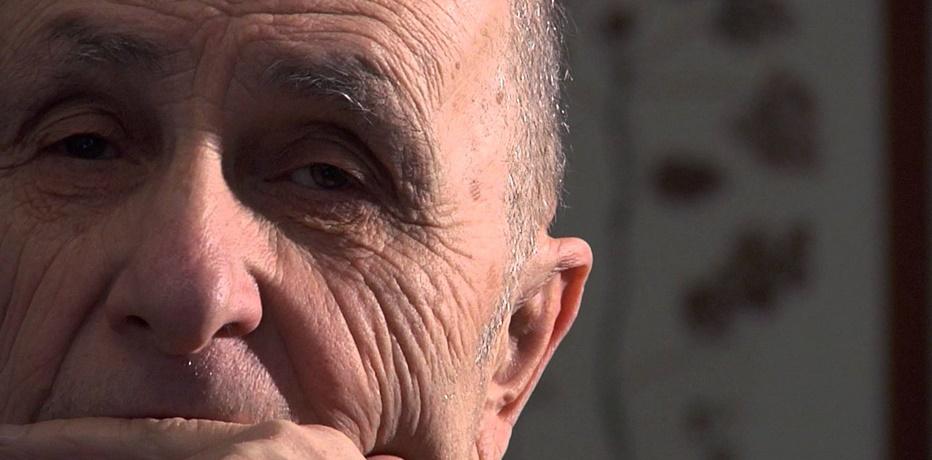 Intervista a Franco Piavoli
