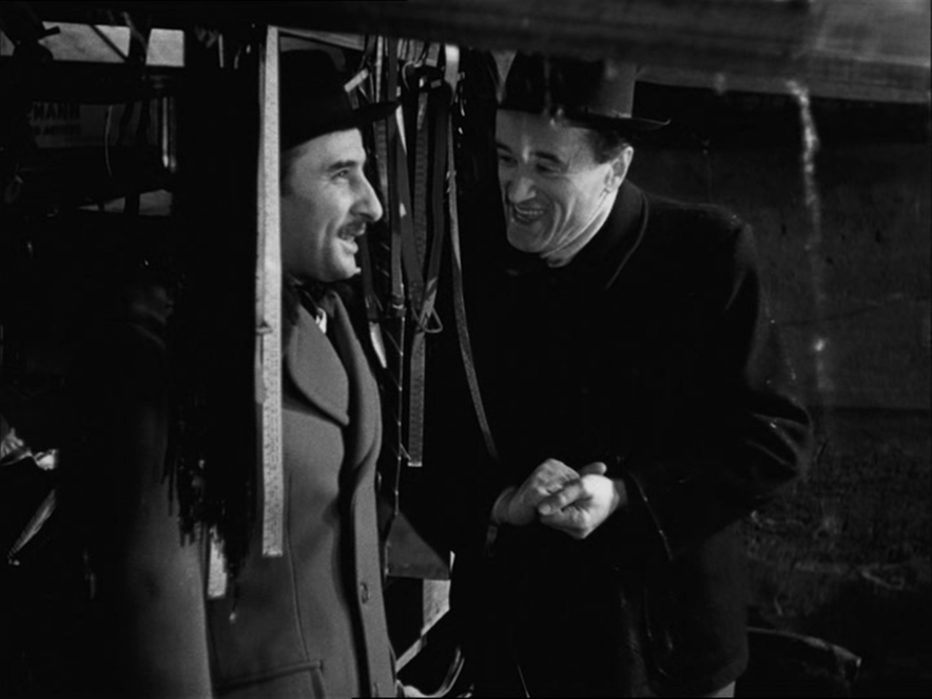 il-cappotto-1952-alberto-lattuada-10.jpg