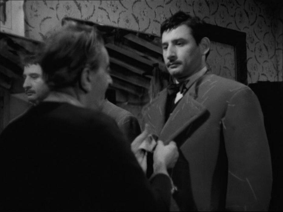 il-cappotto-1952-alberto-lattuada-11.jpg