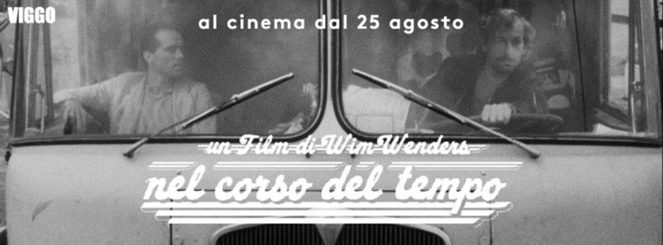 nel-corso-del-tempo-1976-Wim-Wenders-002.jpg