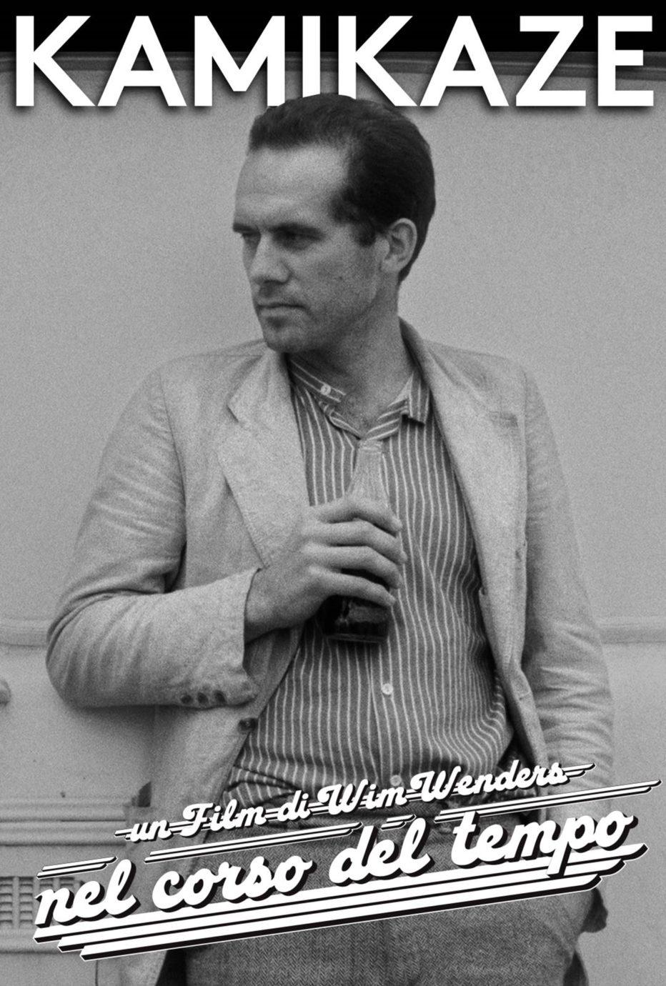 nel-corso-del-tempo-1976-Wim-Wenders-004.jpg