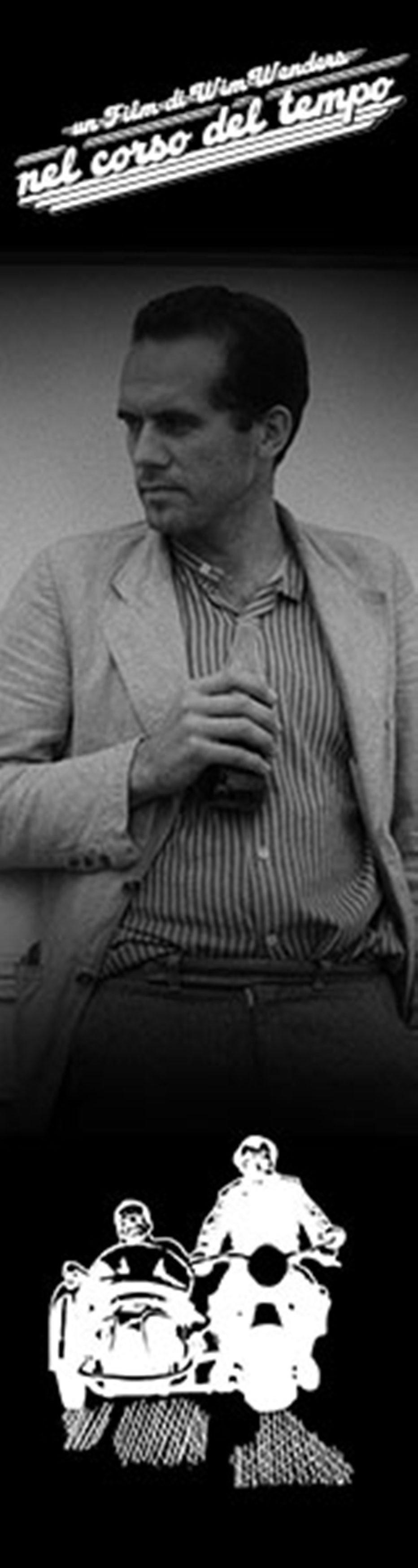 nel-corso-del-tempo-1976-Wim-Wenders-011.jpg