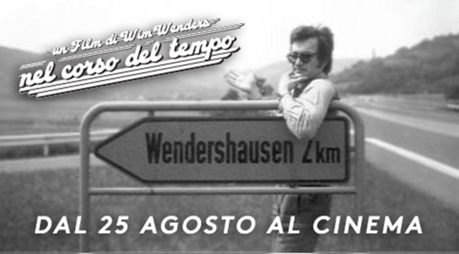 nel-corso-del-tempo-1976-Wim-Wenders-014.jpg