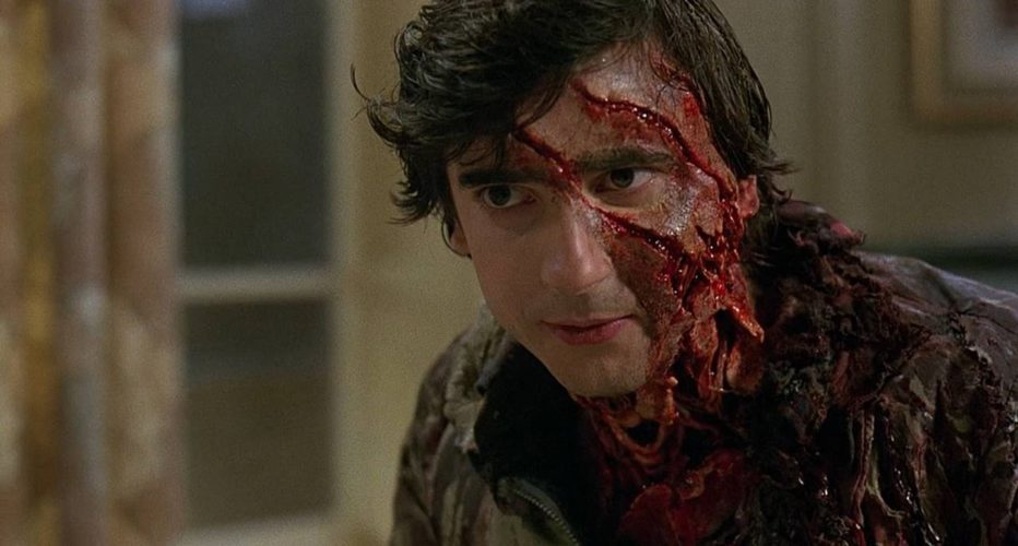un-lupo-mannaro-americano-a-londra-1981-john-landis-an-american-werewolf-in-london-01.jpg