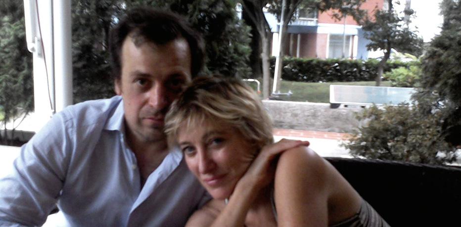 Intervista a Valeria Bruni Tedeschi e Yann Coridian