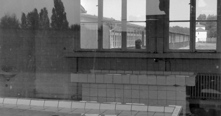 Austerlitz-2016-Sergei-Loznitsa-01.jpg