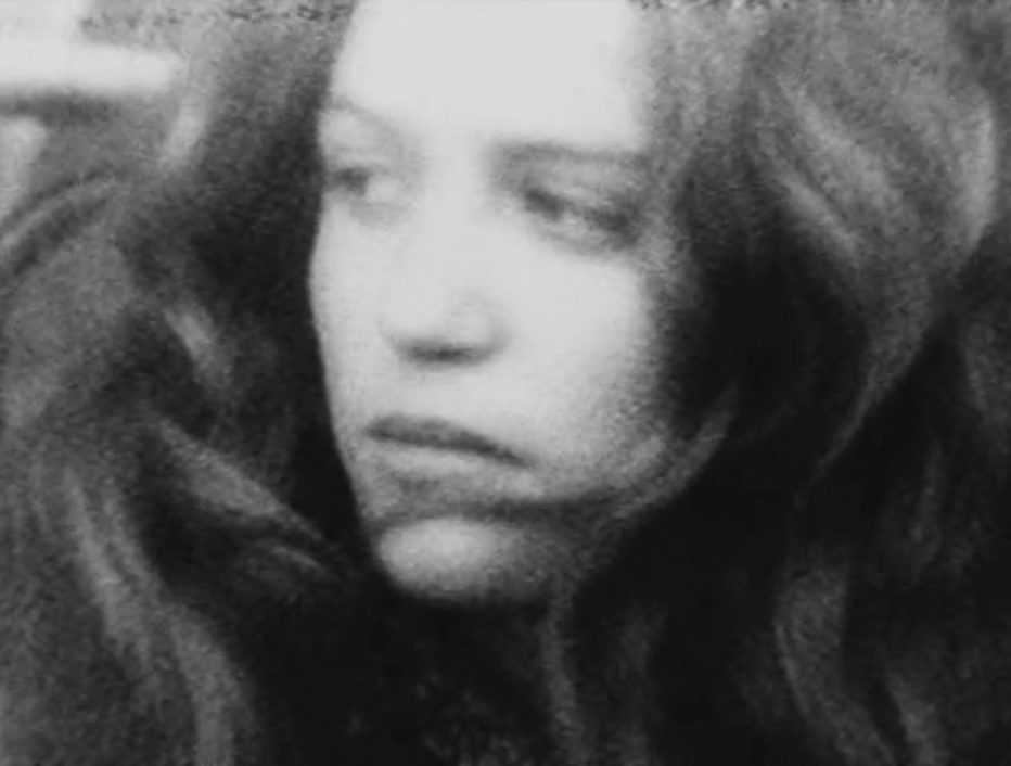 anna-1975-alberto-grifi-massimo-sarchielli-03.jpg