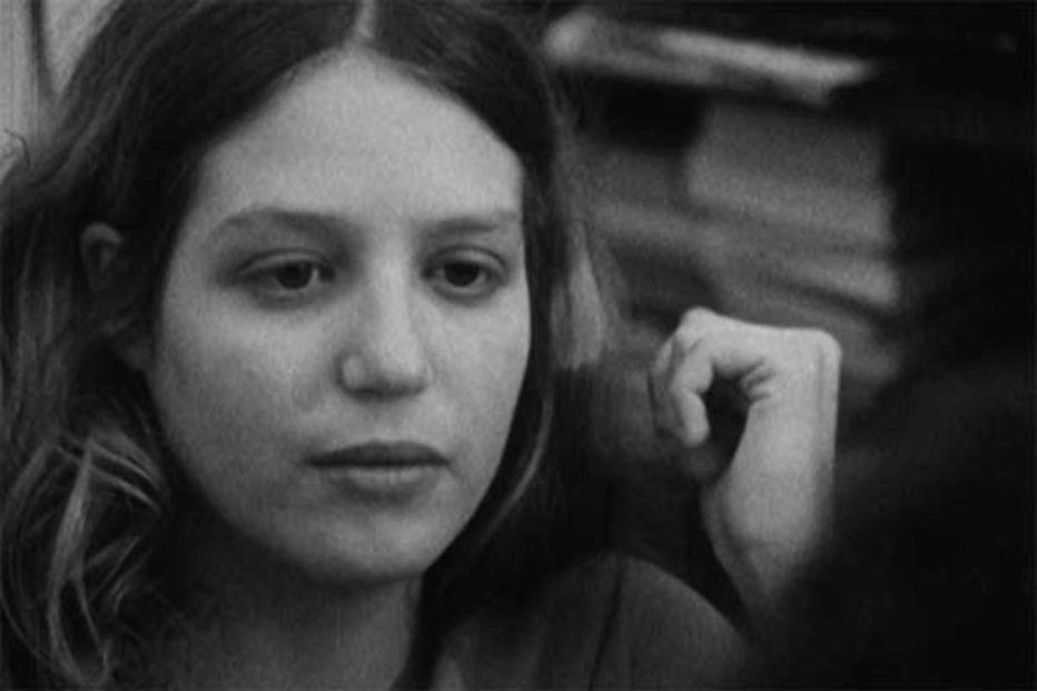 anna-1975-alberto-grifi-massimo-sarchielli-06.jpg
