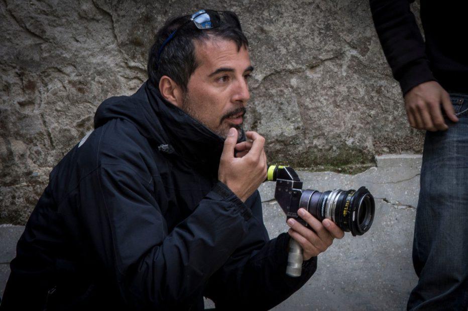 assalto-al-cielo-2016-francesco-munzi-002.jpg