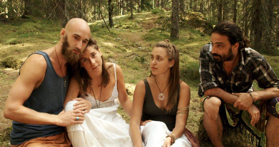 la-teoria-svedese-dell-amore-2016-erik-gandini-02.jpg