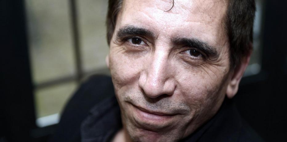 Intervista a Mohsen Makhmalbaf