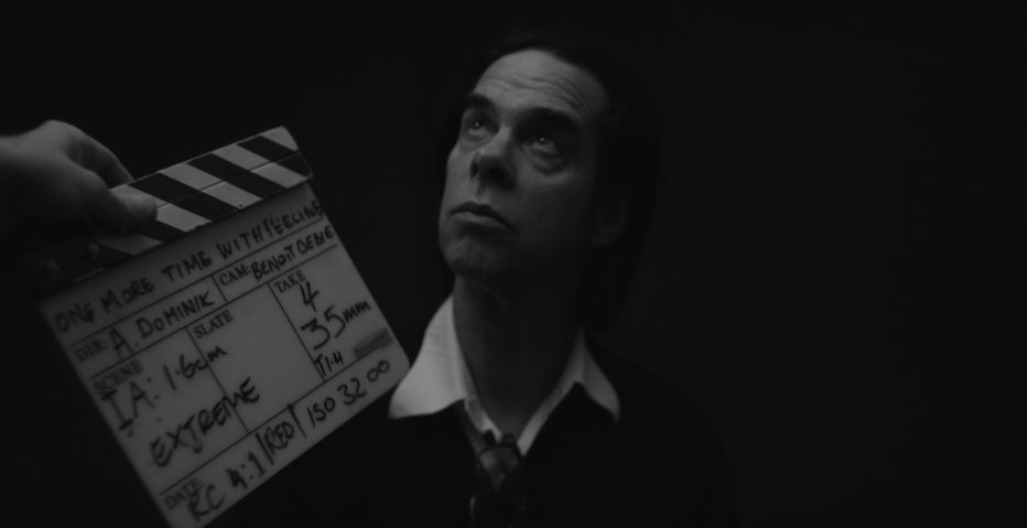 one-more-time-with-feeling-2016-nick-cave-andrew-dominik-01.jpg