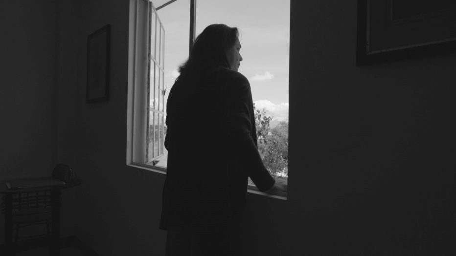 the-woman-who-left-2016-lav-diaz-01.jpg