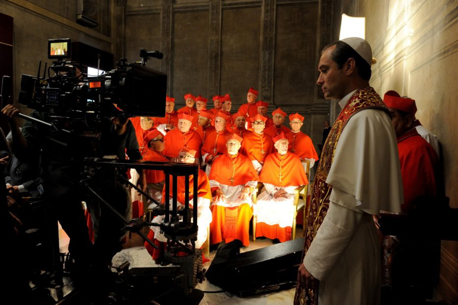 the-young-pope-2016-paolo-sorrentino-012.jpg
