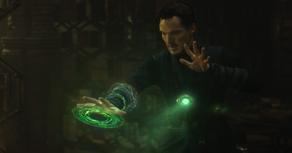 Doctor-Strange-2016-Scott-Derrickson-01.jpg