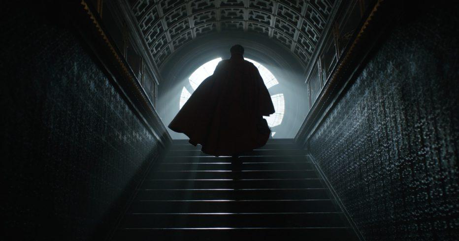 Doctor-Strange-2016-Scott-Derrickson-13.jpg