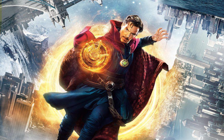 Doctor-Strange-2016-Scott-Derrickson-20.jpg