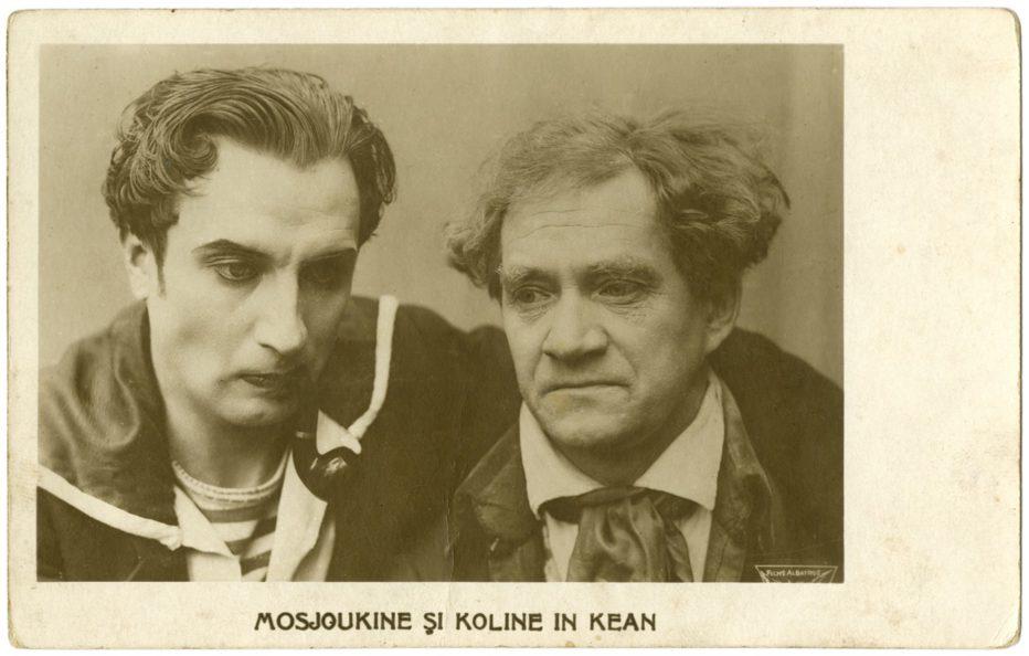 Kean-ou-Désordre-et-génie-1924-Alexandre-Volkoff-001.jpg