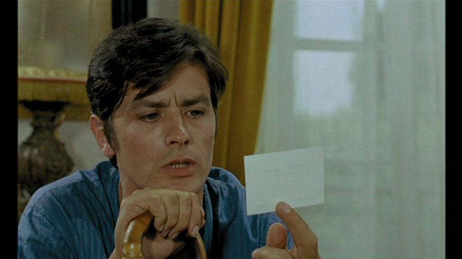diabolicamente-tua-1967-Julien-Duvivier-010.jpg