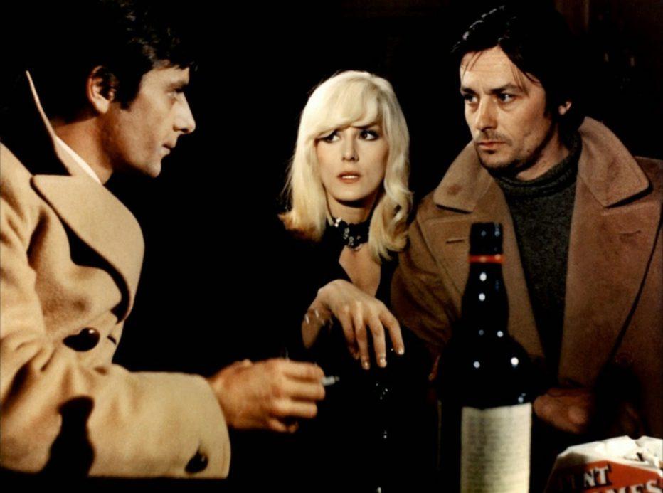 la-prima-notte-di-quiete-1972-valerio-zurlini-004.jpg