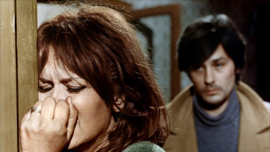 la-prima-notte-di-quiete-1972-valerio-zurlini-005.jpg