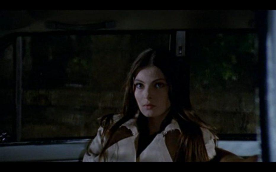 la-prima-notte-di-quiete-1972-valerio-zurlini-007.jpg
