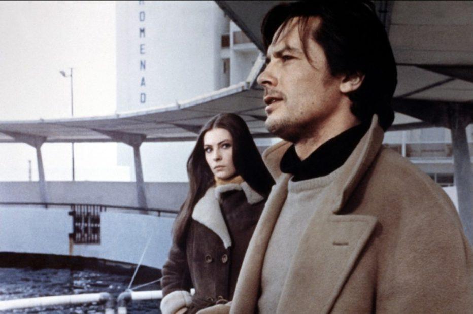la-prima-notte-di-quiete-1972-valerio-zurlini-008.jpg