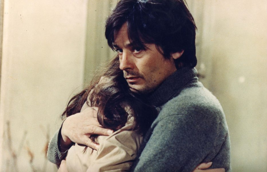 la-prima-notte-di-quiete-1972-valerio-zurlini-009.jpg