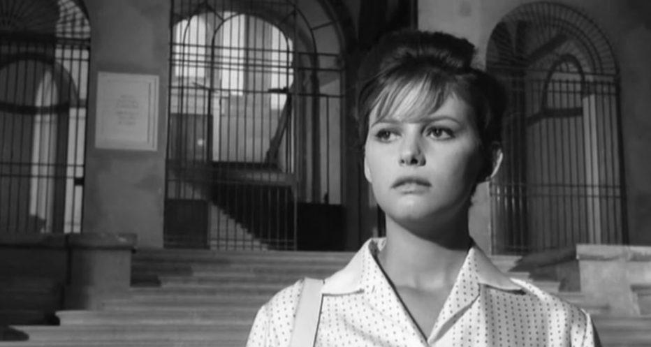la-ragazza-con-la-valigia-1961-valerio-zurlini-004.jpg