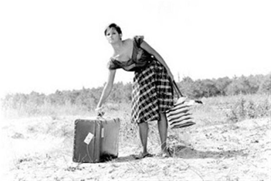 la-ragazza-con-la-valigia-1961-valerio-zurlini-007.jpg