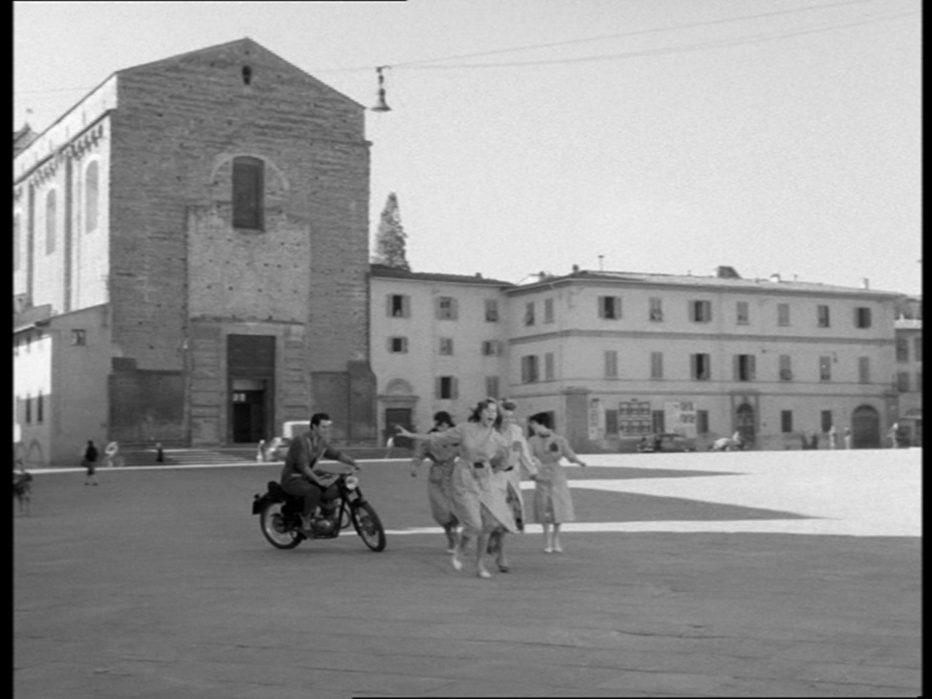 le-ragazze-di-san-frediano-1955-valerio-zurlini-001.jpg