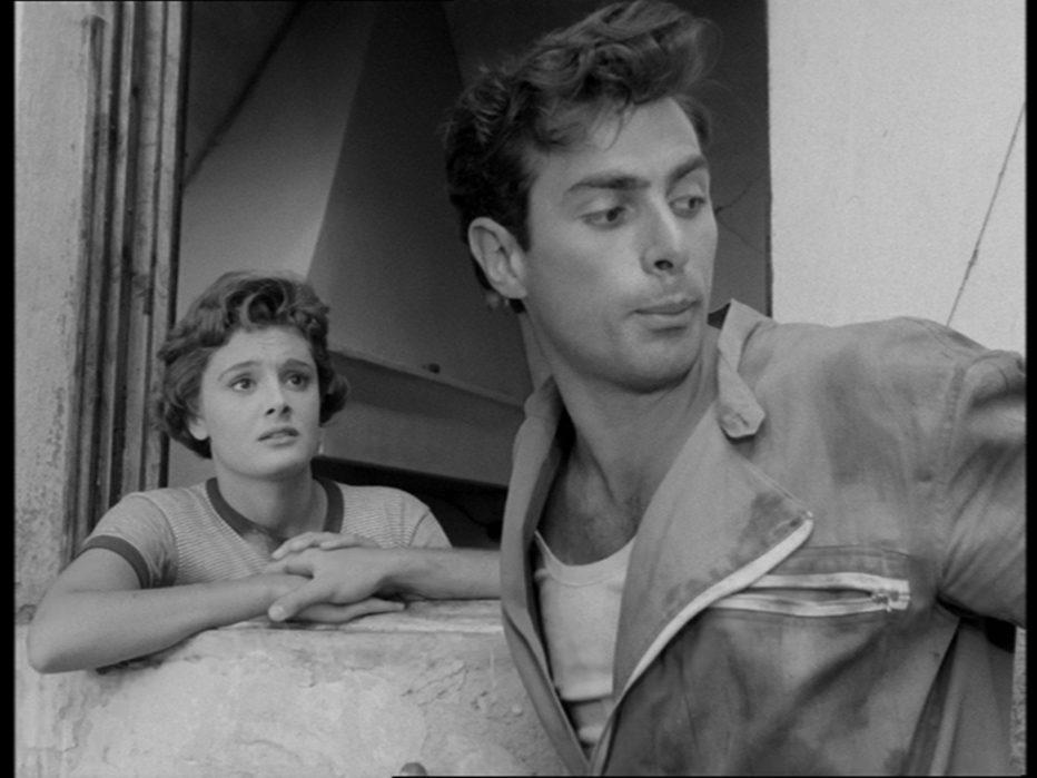 le-ragazze-di-san-frediano-1955-valerio-zurlini-002.jpg