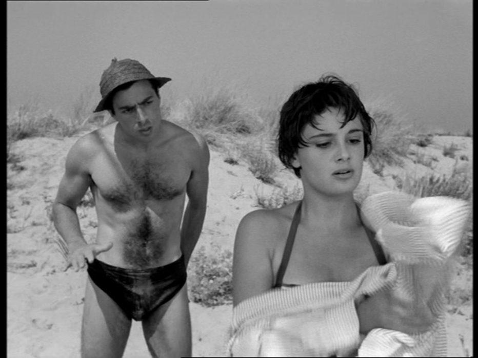 le-ragazze-di-san-frediano-1955-valerio-zurlini-009.jpg