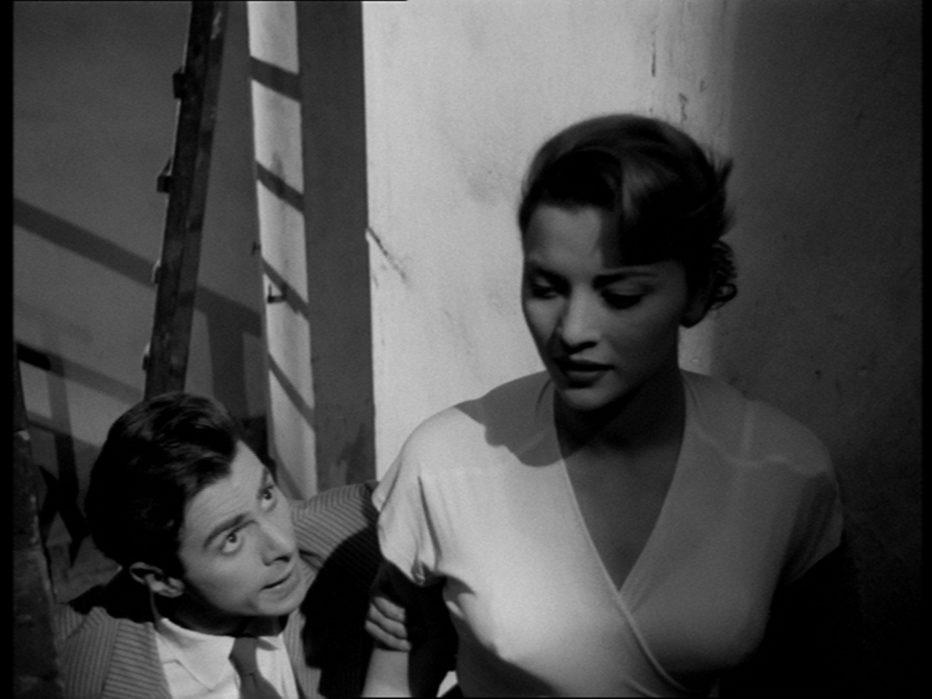 le-ragazze-di-san-frediano-1955-valerio-zurlini-010.jpg