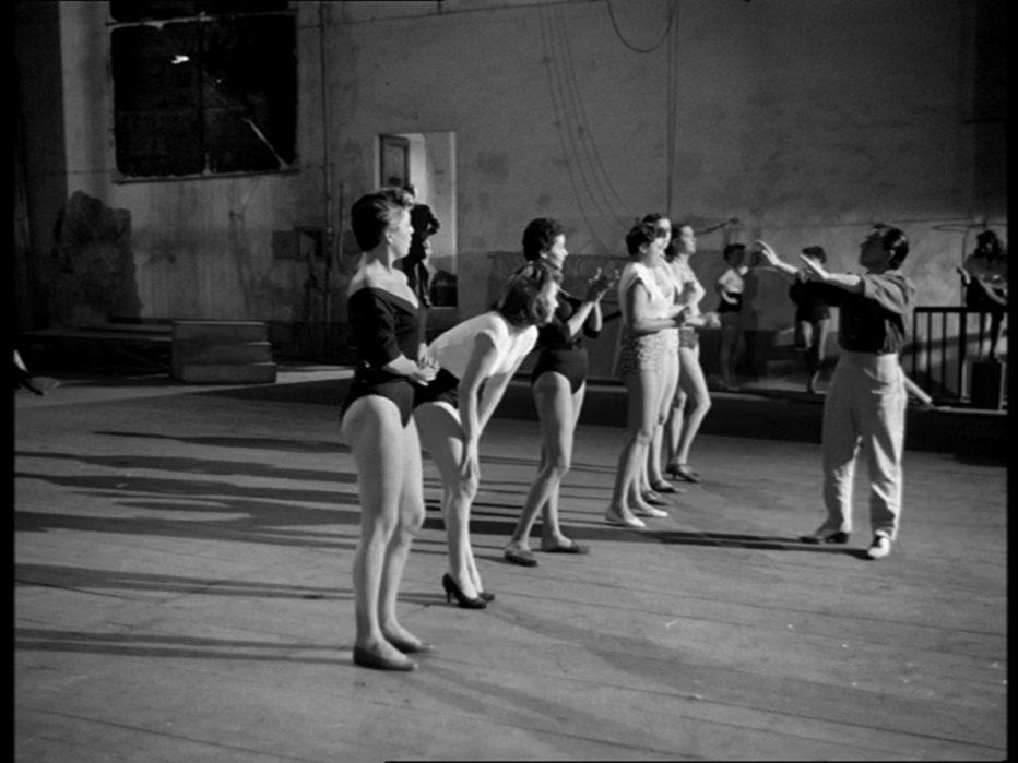 le-ragazze-di-san-frediano-1955-valerio-zurlini-011.jpg
