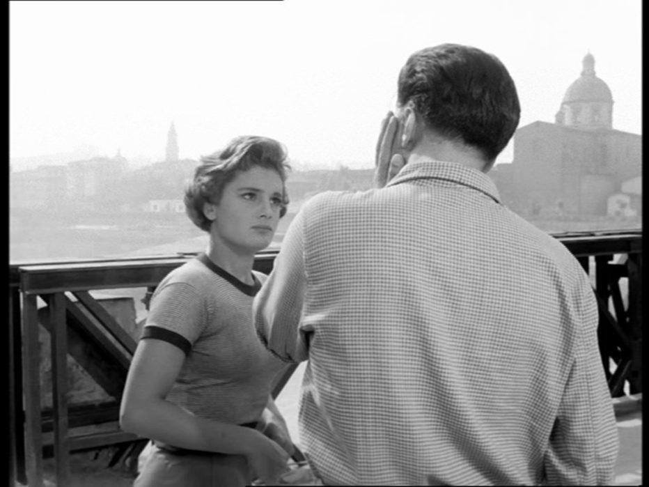 le-ragazze-di-san-frediano-1955-valerio-zurlini-014.jpg