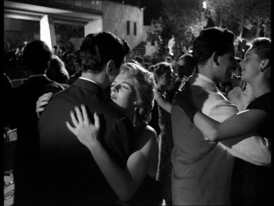 le-ragazze-di-san-frediano-1955-valerio-zurlini-017.jpg