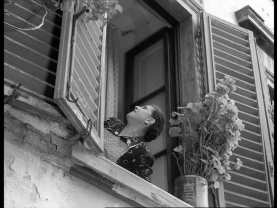 le-ragazze-di-san-frediano-1955-valerio-zurlini-021.jpg