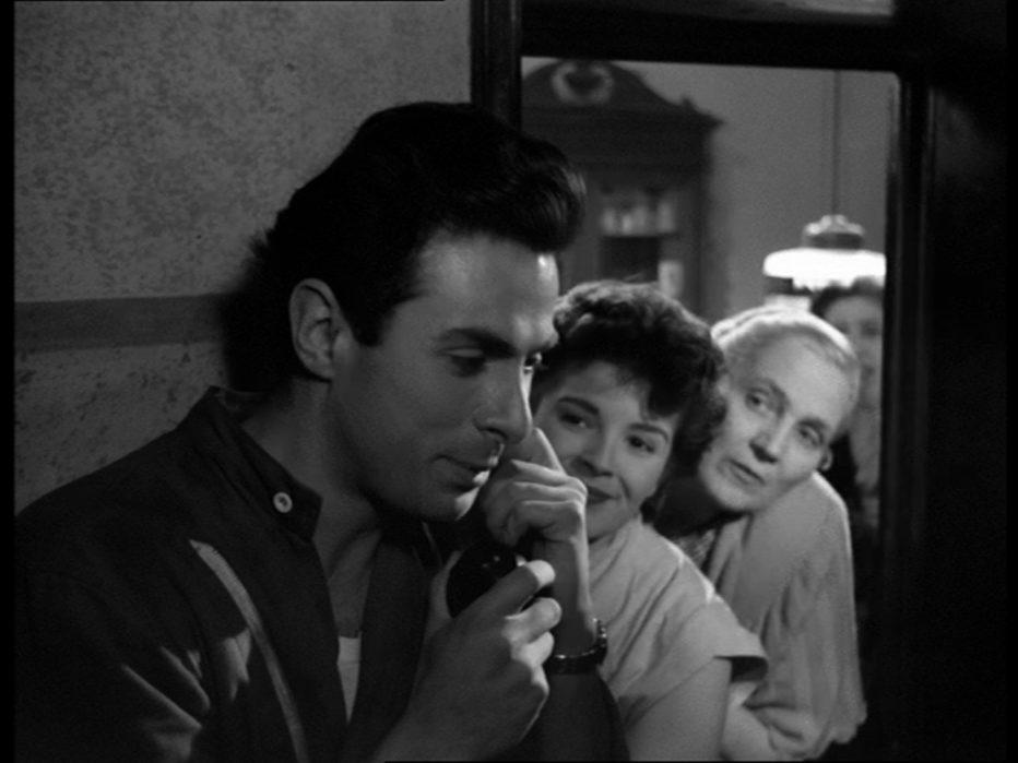 le-ragazze-di-san-frediano-1955-valerio-zurlini-022.jpg