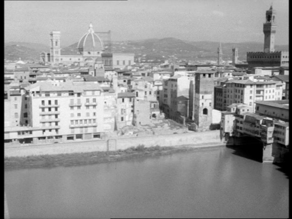 le-ragazze-di-san-frediano-1955-valerio-zurlini-025.jpg