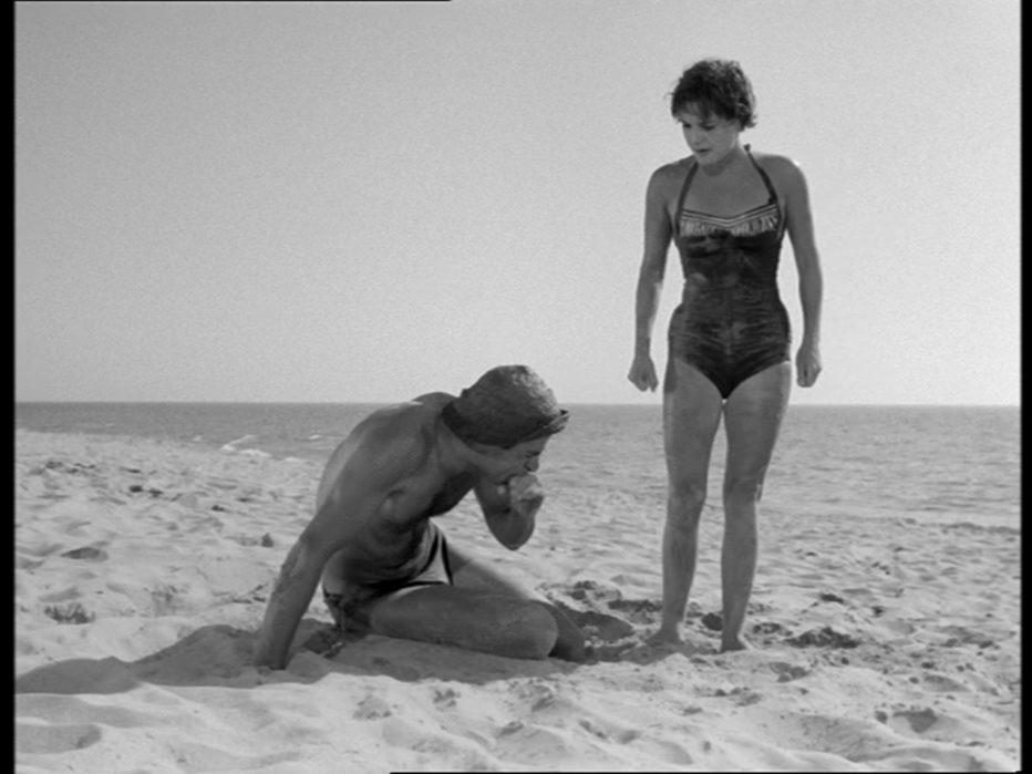 le-ragazze-di-san-frediano-1955-valerio-zurlini-026.jpg