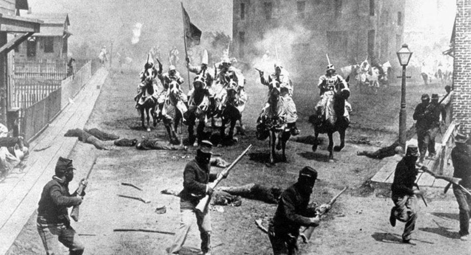 nascita-di-una-nazione-the-birth-of-a-nation-1915-david-wark-griffith-01.jpg