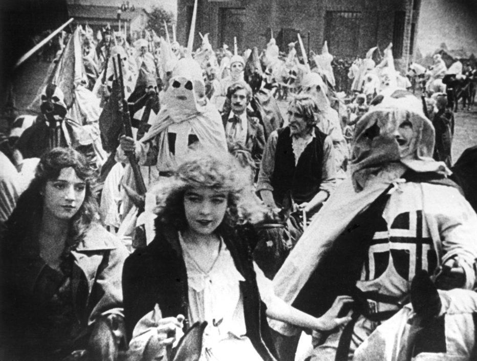 nascita-di-una-nazione-the-birth-of-a-nation-1915-david-wark-griffith-02.jpg