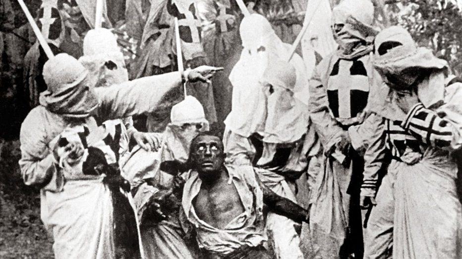 nascita-di-una-nazione-the-birth-of-a-nation-1915-david-wark-griffith-03.jpg
