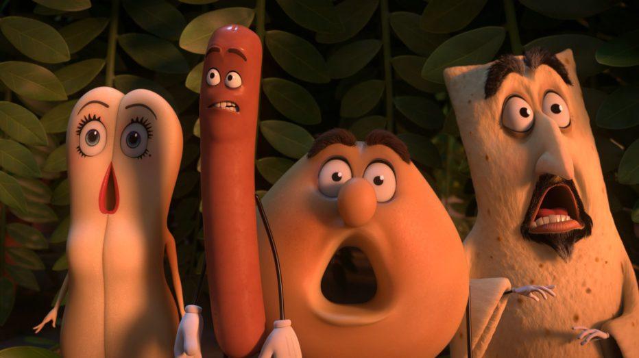 sausage-party-vita-segreta-di-una-salsiccia-2016-Greg-Tiernan-Conrad-Vernon-01.jpg