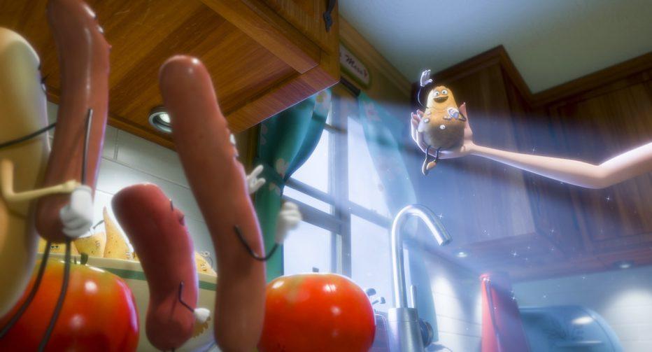 sausage-party-vita-segreta-di-una-salsiccia-2016-Greg-Tiernan-Conrad-Vernon-05.jpg