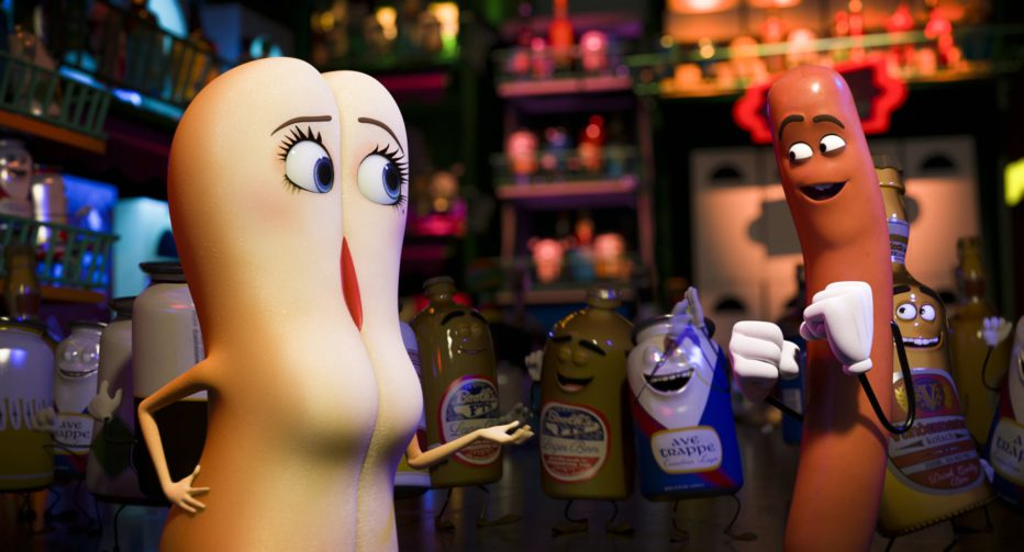 sausage-party-vita-segreta-di-una-salsiccia-2016-Greg-Tiernan-Conrad-Vernon-09.jpg