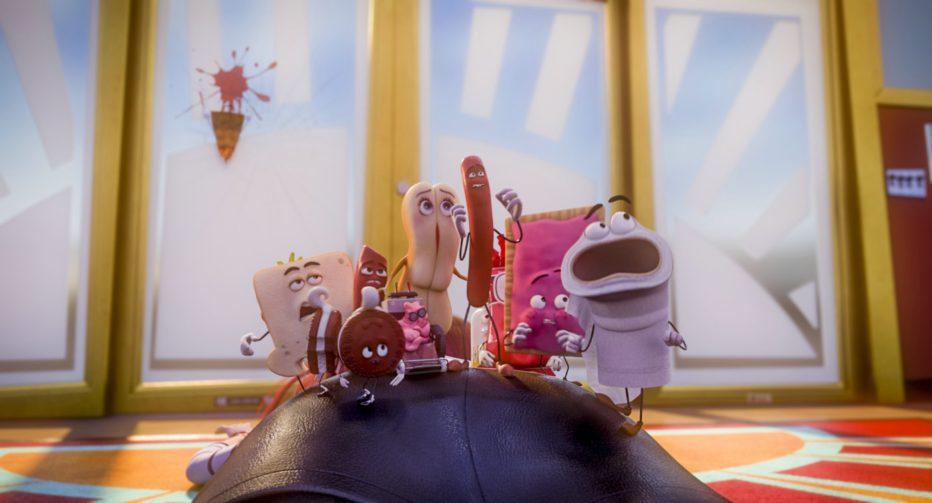 sausage-party-vita-segreta-di-una-salsiccia-2016-Greg-Tiernan-Conrad-Vernon-17.jpg